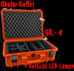 Okular-Koffer-mit-Lampe