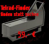 Telrad Finder