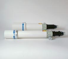 TAK-FC-76DS-/6-DC-Vergleich