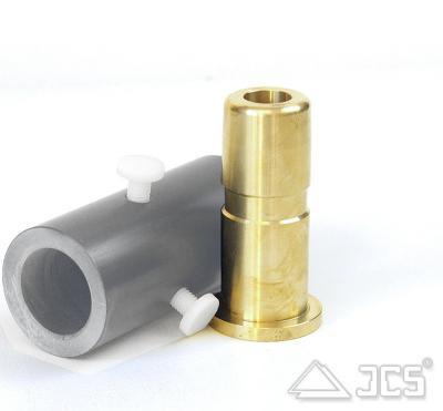 ICS Messing-Zapfen Z30