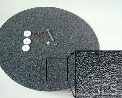 Gleitlager-Set für Galaxy D10
