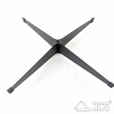 P. Spinne HD 15,8'', TID 404 mm