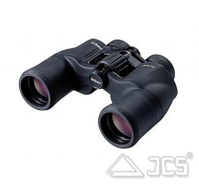 Nikon Aculon A211 Fernglas 8x42