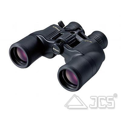 Nikon Aculon A211 Fernglas 8-18x42