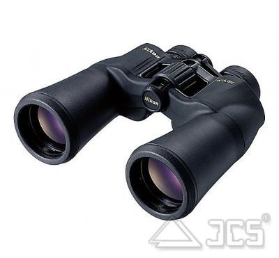 Nikon Aculon A211 Fernglas 7x50