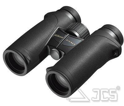 Nikon EDG Fernglas 8x32 DCF