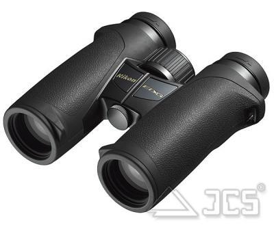 Nikon EDG Fernglas 10x32 DCF