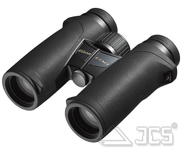 Nikon edg fernglas 10x32 dcf intercon spacetec alles für die
