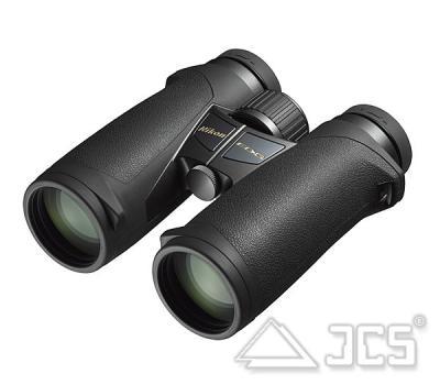 Nikon EDG Fernglas 7x42 DCF