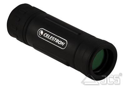 Celestron Monokular Upclose G2 10x25