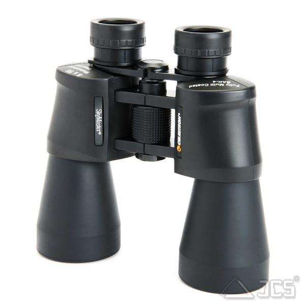 Celestron SkyMaster Fernglas 8x56 DX