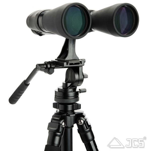 Celestron SkyMaster Fernglas 9x63 DX
