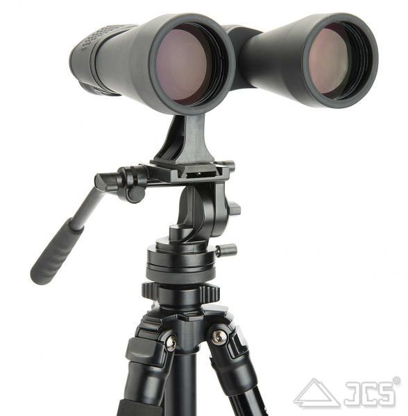 Celestron SkyMaster Fernglas 12x60
