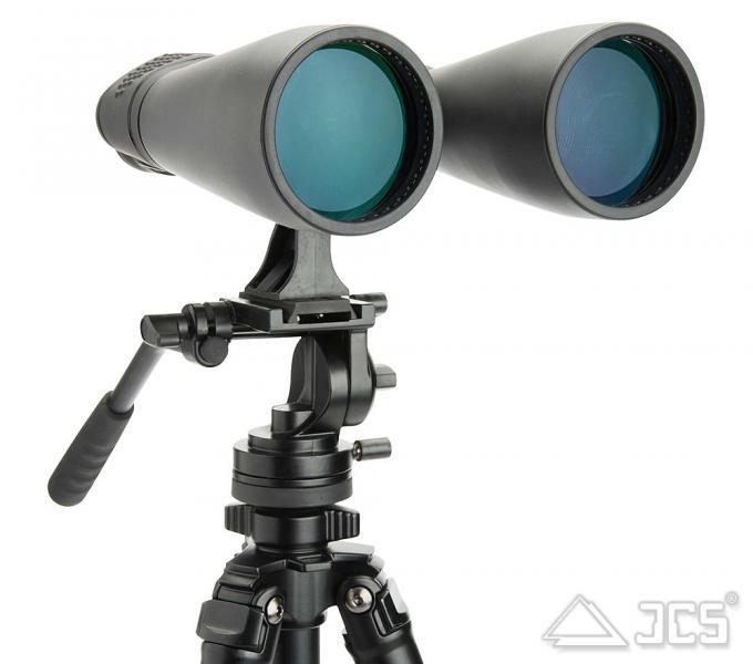 Celestron SkyMaster Fernglas 15x70