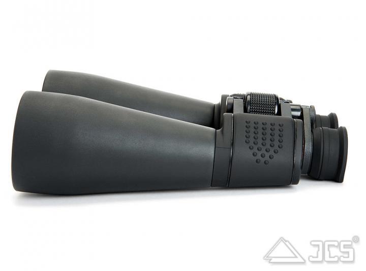 Celestron SkyMaster Fernglas 25x70