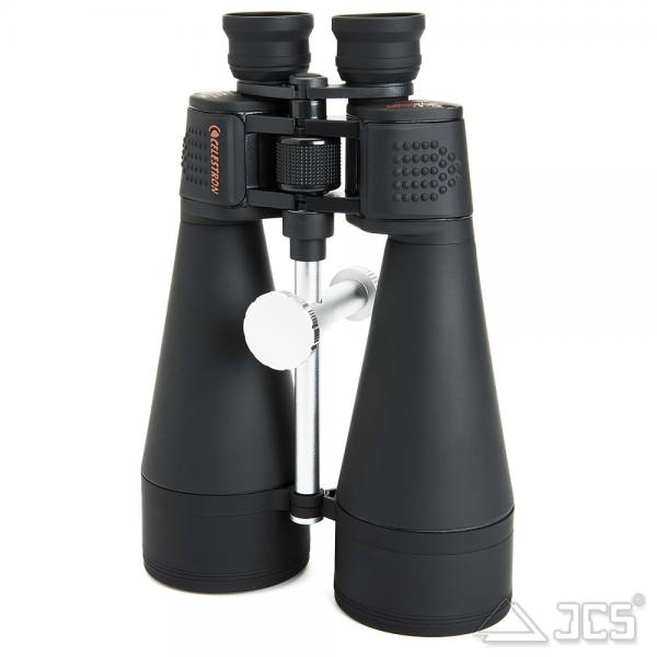 Celestron SkyMaster Fernglas 20x80