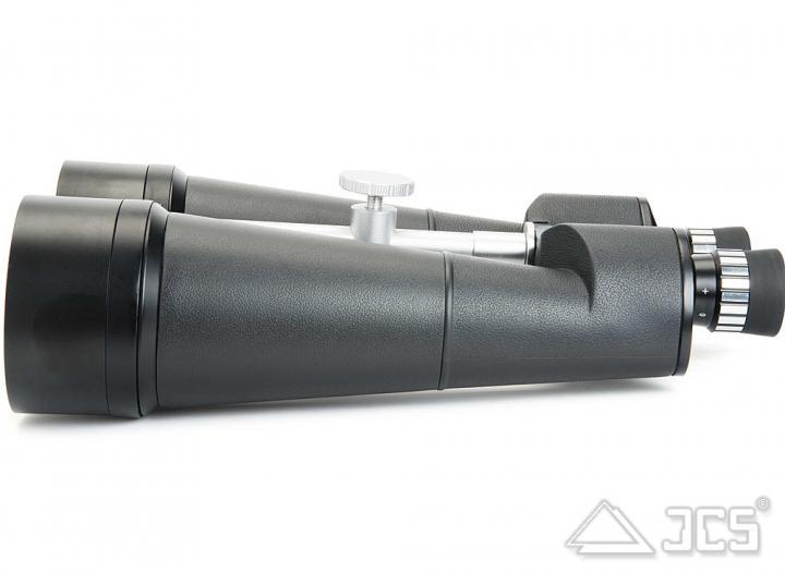 Celestron SkyMaster Fernglas 25x100