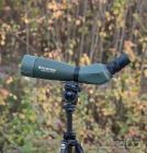 Celestron Spektiv Regal M2 80 ED, 20-60x80 incl. Zoom-Okular, Tasche und T2 Adapter