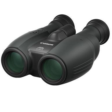 Canon 12x32 IS Fernglas mit Bildstabilisator
