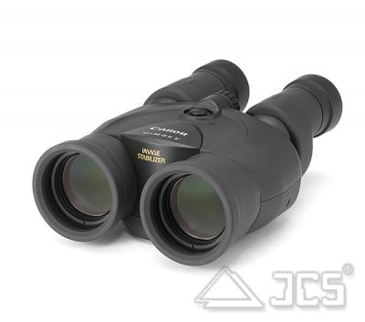 Canon 12x36 IS III Fernglas mit Bildstabilisator