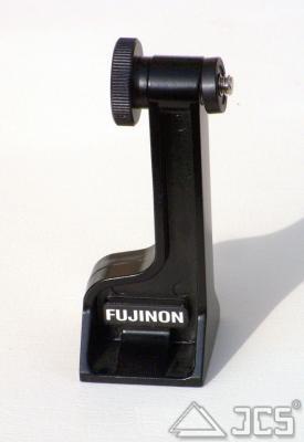 Fujinon Stativadapter für MT/FMT-SX Fernglas