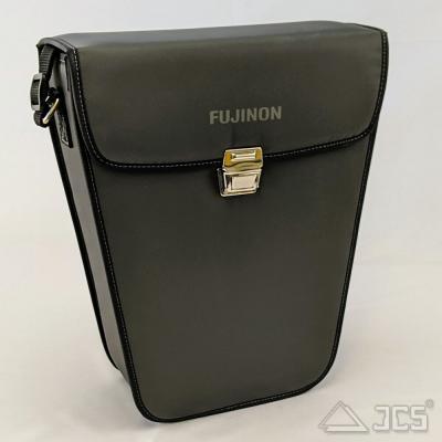 Fujinon Fernglas Tasche für 10/16x70 FMT-SX *Gebraucht*