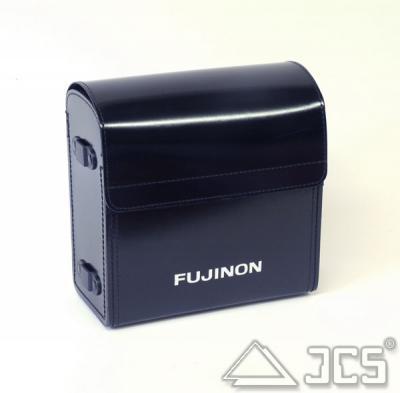 Fujinon Fernglas Tasche für 50 mm MT/FMT