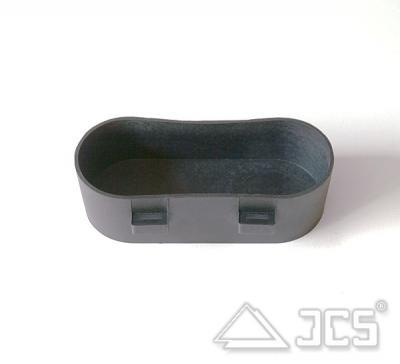 Fujinon Okularschutzdeckel-altes Modell für Fernglas