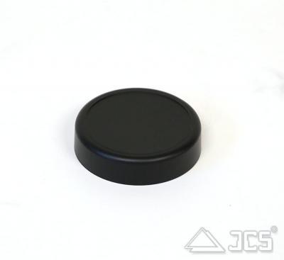 Fujinon Objektivschutzdeckel B für Fernglas 7x50 / 10x50