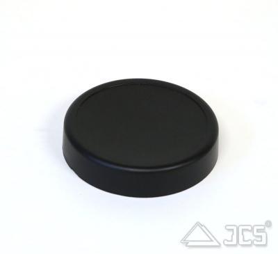Fujinon Objektivschutzdeckel C für Fernglas 10x70 / 16x70