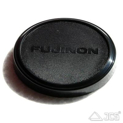 Fujinon Objektivschutzdeckel D für Fernglas 10x70 / 16x70 altes Modell
