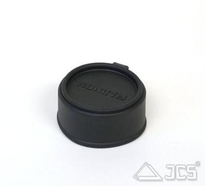 Fujinon Objektivschutzdeckel E für Fernglas 7x50/10x50 FMT-R-SX