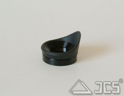 Fujinon Streulicht-Augenmuschel A für Fernglas 7x50 / 10x70 FMT-SX- 1 u. 2