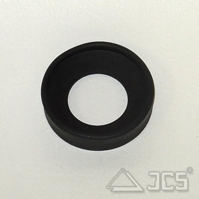 Fujinon Augenmuschel 16x70 FMT-SX-1 u.2 Fernglas