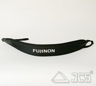 Fujinon Schwimmgurt für FMT-SX Fernglas