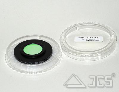 Fujinon Fernglas Nebelfilter M Fassung f. 16x70 FMT-SX + 7x50/10x70 MT-SX