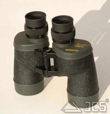 Fujinon 7x50 FMT-SX-2 ***gebraucht*** Fernglas