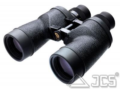 Fujinon 10x50 FMT-SX-2 Fernglas