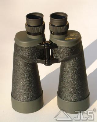Fujinon 10x70 FMT-SX-2 Fernglas