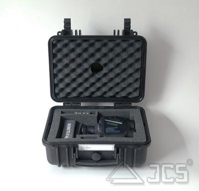 Fujinon 14x40 Techno-Stabi incl. Case bildstabilisiertes Fernglas