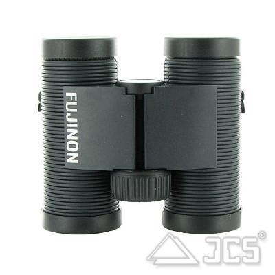 Fujinon Fernglas 8x32 LF Dachkant