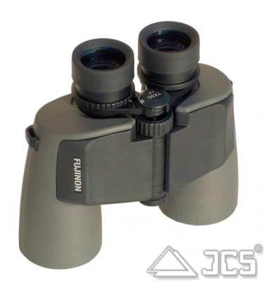 Fujinon Fernglas 7x50 WP-CF Center Focus Marine-Fernglas