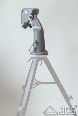 Fujinon-Montierung für 150mm Groß-Fernglas
