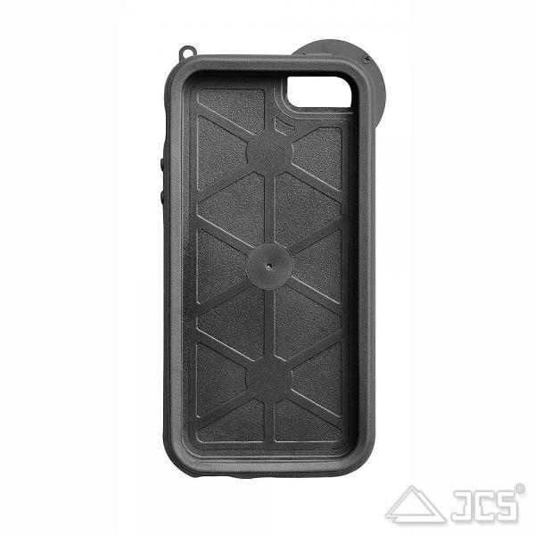 iPhone XR Adapter KOWA TSN-IPXR RP ohne Adapterring
