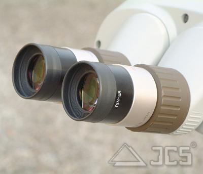 21x Okular - schlanke Augenmuschel - für KOWA High Lander