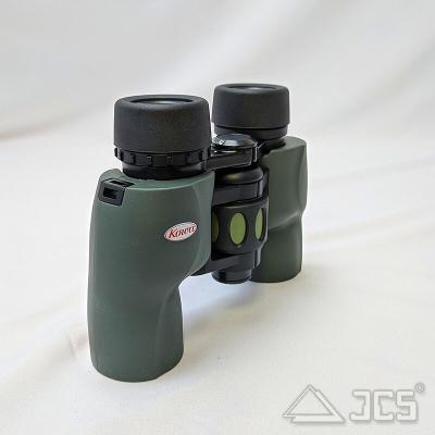 KOWA 6x30 YF II grün Porro-Fernglas