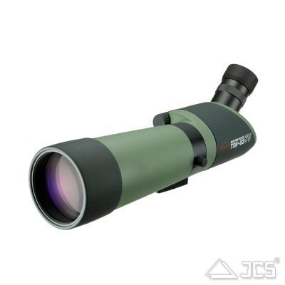 KOWA 82mm Spektiv TSN-82SV Normallinse mit 45° Schrägeinblick