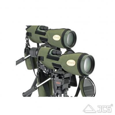 KOWA Bereitschaftstasche für TSN-662/664 Spektiv