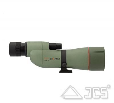 KOWA 77mm Spektiv TSN-774 XD Gerade