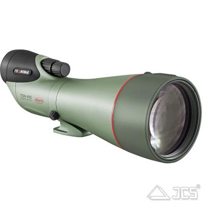 KOWA 99mm Prominar Spektiv TSN-99S Fluorit Gerade